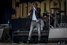Sweden-Rock-Festival-20160611 Gun Beo3686