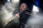 Sweden-Rock-Festival-20160611 Imperial-State-Electric Beo4595