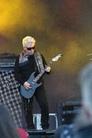 Sweden-Rock-Festival-20160611 King-Cobra-Kc11