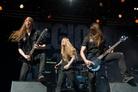 Sweden-Rock-Festival-20160611 Legion-Of-The-Damned 0510