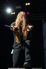Sweden-Rock-Festival-20160611 Legion-Of-The-Damned 0589