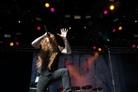 Sweden-Rock-Festival-20160611 Legion-Of-The-Damned 0610