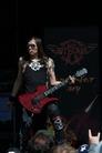 Sweden-Rock-Festival-20160611 Niterain-Niterain11