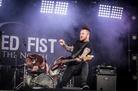Sweden-Rock-Festival-20160611 Raised-Fist Beo3522