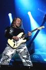 Sweden-Rock-Festival-20160611 Sabaton-Sabaton05