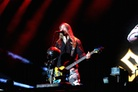 Sweden-Rock-Festival-20160611 Sabaton-Sabaton13
