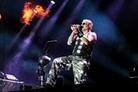 Sweden-Rock-Festival-20160611 Sabaton-Sabaton15