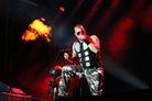 Sweden-Rock-Festival-20160611 Sabaton-Sabaton17