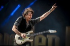 Sweden-Rock-Festival-20160611 Steve-Vai Beo4393