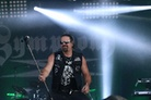 Sweden-Rock-Festival-20160611 Symphony-X-Sx06