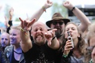 Sweden-Rock-Festival-2017-Festival-Life-Fredrik-7m5a8510