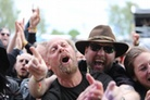 Sweden-Rock-Festival-2017-Festival-Life-Fredrik-7m5a8513