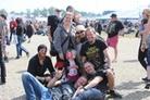 Sweden-Rock-Festival-2017-Festival-Life-Fredrik-7m5a9184