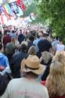 Sweden-Rock-Festival-2017-Festival-Life-Fredrik-7m5a9192