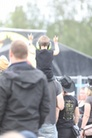 Sweden-Rock-Festival-2017-Festival-Life-Fredrik-7m5a9442