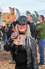 Sweden-Rock-Festival-2017-Festival-Life-Johan--31