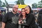 Sweden-Rock-Festival-2017-Festival-Life-Johan--32
