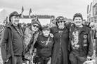 Sweden-Rock-Festival-2017-Festival-Life-Johan--34