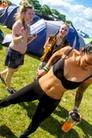 Sweden-Rock-Festival-2017-Festival-Life-Rasmus 0162
