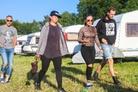 Sweden-Rock-Festival-2017-Festival-Life-Rasmus 0206