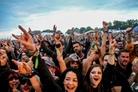 Sweden-Rock-Festival-2017-Festival-Life-Rasmus 0319