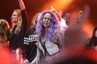Sweden-Rock-Festival-2017-Festival-Life-Rasmus 0412