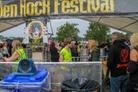 Sweden-Rock-Festival-2017-Festival-Life-Rasmus 0611