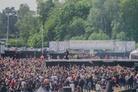 Sweden-Rock-Festival-2017-Festival-Life-Rasmus 0632