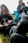 Sweden-Rock-Festival-2017-Festival-Life-Rasmus 0669