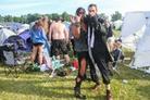 Sweden-Rock-Festival-2017-Festival-Life-Rasmus 0716