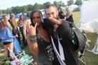 Sweden-Rock-Festival-2017-Festival-Life-Rasmus 0717