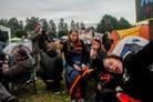 Sweden-Rock-Festival-2017-Festival-Life-Rasmus 0741