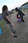 Sweden-Rock-Festival-2017-Festival-Life-Rasmus 0905