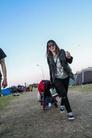 Sweden-Rock-Festival-2017-Festival-Life-Rasmus 0906