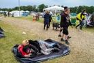 Sweden-Rock-Festival-2017-Festival-Life-Rasmus 0934