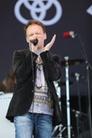 Sweden-Rock-Festival-20170607 A-Tribute-To-Led-Zeppelin-17m5a8282