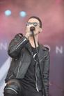 Sweden-Rock-Festival-20170607 Art-Nation-17m5a8356