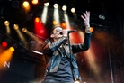 Sweden-Rock-Festival-20170607 Art-Nation 5482