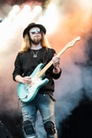 Sweden-Rock-Festival-20170607 Art-Nation 5504