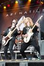 Sweden-Rock-Festival-20170607 Art-Nation 5544