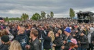 Sweden-Rock-Festival-20170607 Black-Ingvars--12