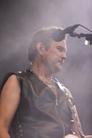 Sweden-Rock-Festival-20170607 Black-Ingvars-17m5a8477
