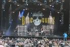 Sweden-Rock-Festival-20170607 Black-Ingvars-17m5a8577