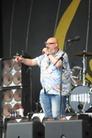 Sweden-Rock-Festival-20170607 Black-Ingvars-7m5a8413
