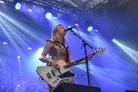 Sweden-Rock-Festival-20170607 Heavy-Tigers--13