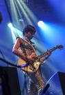 Sweden-Rock-Festival-20170607 Heavy-Tigers--4