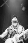Sweden-Rock-Festival-20170607 Helix--11