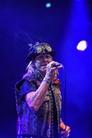 Sweden-Rock-Festival-20170607 Helix--13