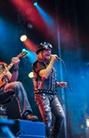 Sweden-Rock-Festival-20170607 Helix--14