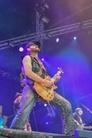 Sweden-Rock-Festival-20170607 Helix--19